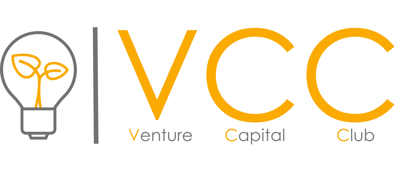Venture Capital Club