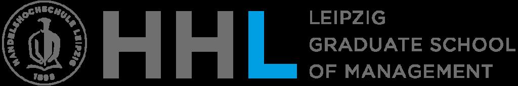 HHL_Logo_Hintergrund_weiss