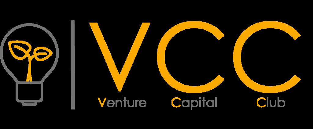 VCC_Logo_Yellow