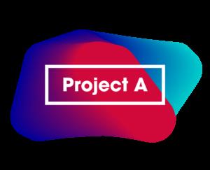 projecta-logo-22
